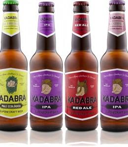 Cerveza-KADABRA-Pack-degustacin-avanzada-de-12-unidades-de-33cl-0