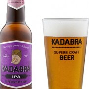 Cerveza-KADABRA-Pack-degustacin-avanzada-de-12-unidades-de-33cl-0-3