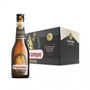 Cruzcampo-Gran-Reserva-Cerveza-Caja-de-24-Botellas-x-330-ml-Total-792-L-0