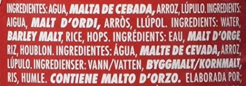 Daura-Cerveza-Rubia-330-ml-0