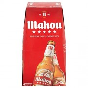 Mahou-Cinco-Estrellas-cerveza-premium-4-x-330-ml-0