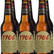 1906-Reserva-Especial-Cerveza-Pack-de-6-x-33-cl-Total-1980-ml-0-0