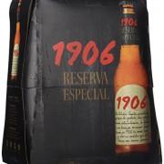 1906-Reserva-Especial-Cerveza-Pack-de-6-x-33-cl-Total-1980-ml-0-1