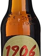 1906-Reserva-Especial-Cerveza-Pack-de-6-x-33-cl-Total-1980-ml-0