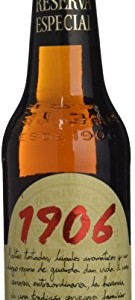 1906-Reserva-Especial-Cerveza-Pack-de-6-x-33-cl-Total-1980-ml-0