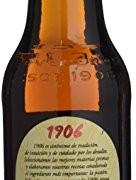 1906-Reserva-Especial-Cerveza-Pack-de-6-x-33-cl-Total-1980-ml-0-2