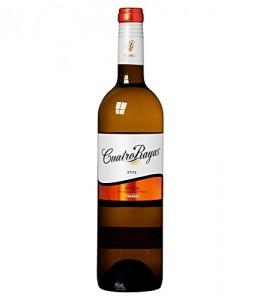 4-Streifen-Wein-Verdejo-075-l-0