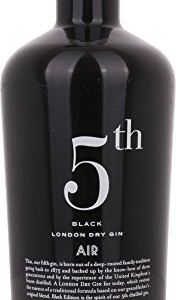 5th-Air-black-London-Dry-GIN-1-x-07-l-0