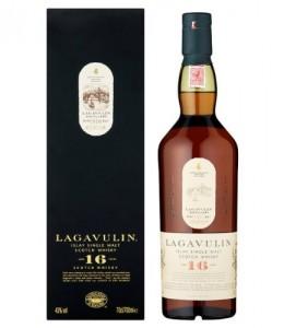 70cl-Lagavulin-16-AOS-whisky-de-Malta-0