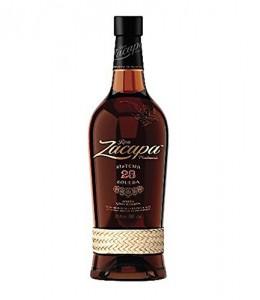 70cl-Ron-Zacapa-23-ron-0