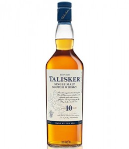 70cl-Talisker-10-Year-Old-malt-0