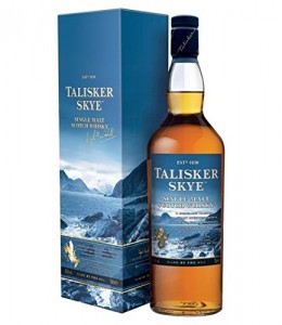 70cl-Talisker-Skye-single malt-0