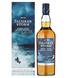 70cl-Talisker-tormenta-Scotch-Whisky-de-Malta-0
