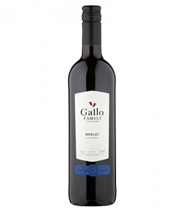75cl-Gallo-Family-Vineyards-Merlot-California-0