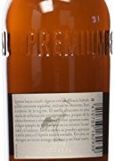AK-Damm-Cerveza-Botella-de-330-ml-1-unidad-0-0