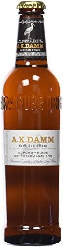 AK-Damm-Cerveza-Botella-de-330-ml-1-unidad-0