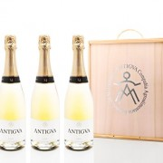 ANTIGVA-Millsim-DO-Cava-pack-3-Unidades-0