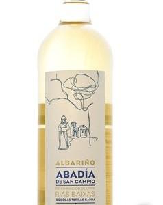 Abtei-von-San Campio-Ed-Limitiert-Segler-2016-Wein-Weiss-Ras-Baixas-Spanien-0