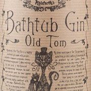 Ableforths-Old-Tom-Bathtub-Gin-500-ml-0-0