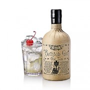 Ableforths-Old-Tom-Bathtub-Gin-500-ml-0-1