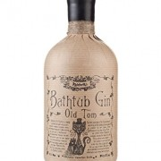 Ableforths-Old-Tom-Bathtub-Gin-500-ml-0