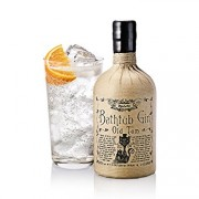 Ableforths-Old-Tom-Bathtub-Gin-500-ml-0-2