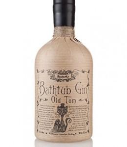 Ableforths-Old-Tom-Bathtub-Gin-500-ml-0