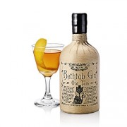 Ableforths-Old-Tom-Bathtub-Gin-500-ml-0-3