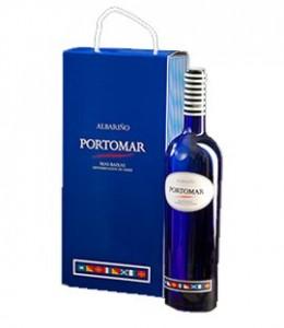 Albario-Portomar-0