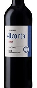 Alcorta-DOC-Rioja-Crianza-Wine-Pack-of-3-bottles-x-075-L-Total-225-L-0