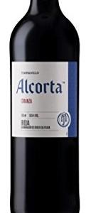 Alcorta-DOC-Rioja-Crianza-Tinto-Pack-de-3-botellas-x-075-l-Total-225-L-0