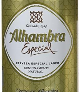 Alhambra-Cerveza-Paquete-de-12-x-330-ml-Total-3960-ml-0