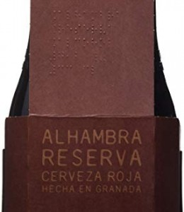 Alhambra-Beer-Red-Toast-Pack-of-4-x-330-ml-Total-1320-ml-0