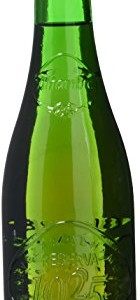 Alhambra-Reserva-1925-Cerveza-Botella-330-ml-Pack-de-4-Total-1320-ml-0