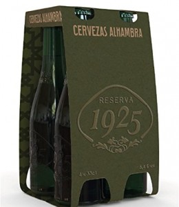 Alhambra-Reserva-1925-Cerveza-Pack-de-4-x-33-cl-Total-1320-ml-0
