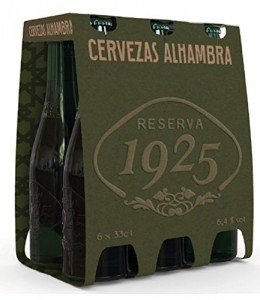 Alhambra-Reserva-1925-Cerveza-Paquete-de-6-x-330-ml-Total-1980-ml-0