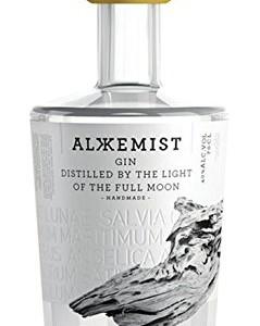 Alkkemist-Gin-700-ml-0