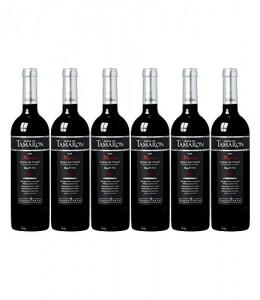 Alta-de-Tamaron-Vi-vi negre-reserva-FER-Ribera-del-Duero-6-x-75-cl-0