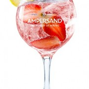 Ampersand-Ginebra-700-ml-0-0