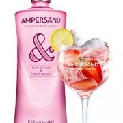 Ampersand-Ginebra-700-ml-0-1