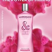 Ampersand-Ginebra-700-ml-0-2