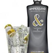 Ampersand-Ginebra-700-ml-0-5