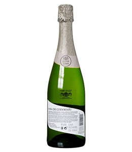 Anna-Codorniu-Cava-Brut-Nature-075-the-0