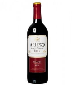 Arienzo-de-Marques-de-Riscal-Vino-750-ml-pack-de-6-unidades-0