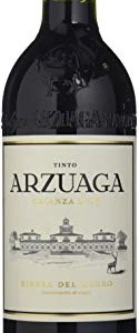 Arzuaga-Crianza-Wine-Wine-Bottle-years-of-crop-may-vary-075-the-0