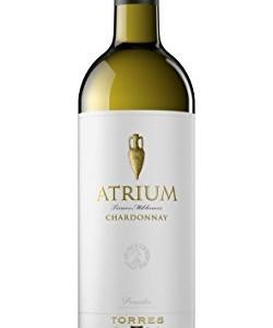 Atrium-Chardonnay-Wein-Weiß-750-ml-0