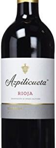 Azpilicueta-DOC-Vi-Rioja-Criança-075-l-0