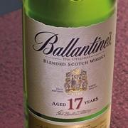 BALLANTINES-Ballantines-17-ans-70cl-0-0