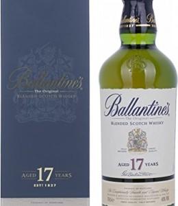 BALLANTINES-Ballantines-17-ans-70cl-0