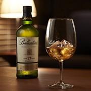 BALLANTINES-Ballantines-17-ans-70cl-0-3